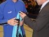 3.1.2010 4. Andre Hanisdch Allianz Cup in Kamenz   Foto: Werner Müller