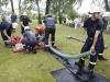 Möhrsdorf: Beim Ortsjubiläum dreht sich alles um die Feuerwehr