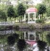 378_pavillon-bischheimer-park_