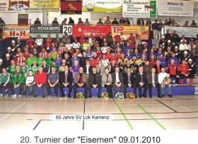 eiserne-herren-9-1-2010
