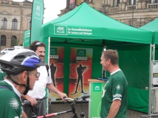 fahrradfest-2011-014
