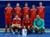 2014-01-04-fussball-hallenturnier-kamenz-75