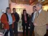 heimatmuseum1_kl