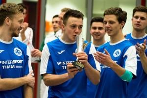 S Mobil Cup in Kamenz